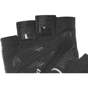 Roeckl Ziros Handschuhe schwarz